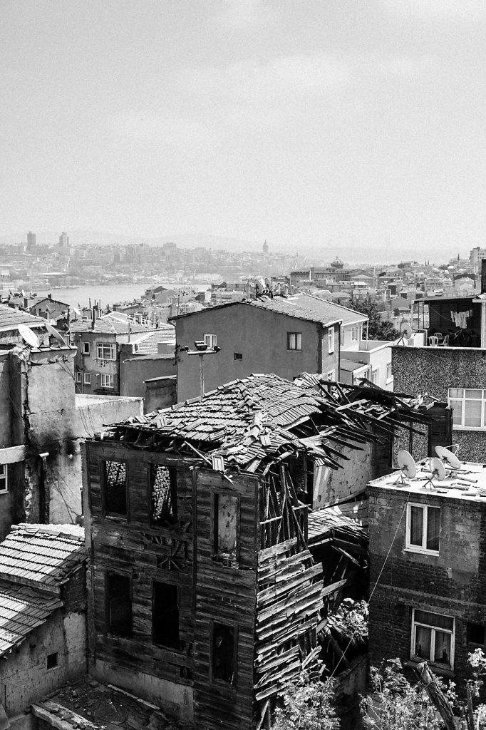 istanbul2013-6232.jpg