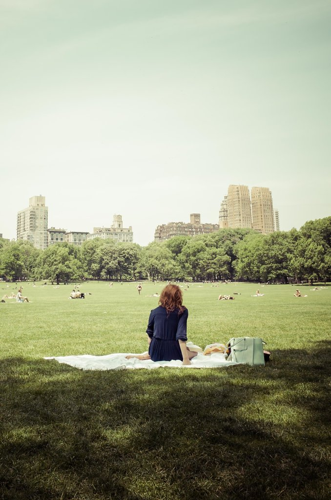 newyork2015-396.jpg